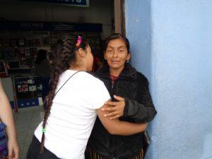 dsc01689-maya-hugging-olivia-at-ice-cream-shop