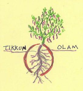 tikkum_olam